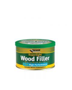 2 Part SuperLight Wood Fill 370g