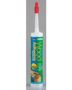 Lumberjack 30 Minute PU Wood Adhesive Gel 310ml