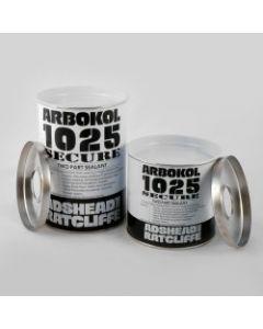 Arbokol Secure Grade 1.2L