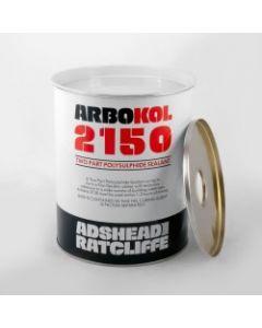 Arbokol 2150 2L Pack