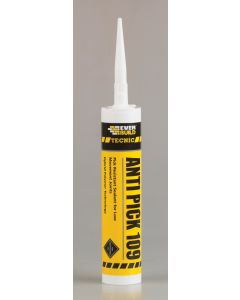 Anti Pick Sealant 109 310ml
