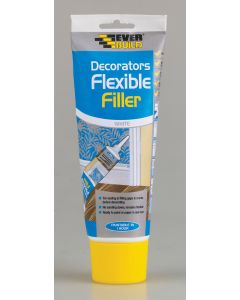 Easi Squeeze Flexible Decorators Filler 200ml