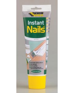 Easi Squeeze Instant Nails 200ml