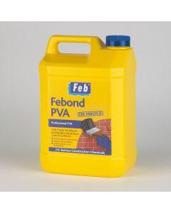 Febond PVA Original 5L
