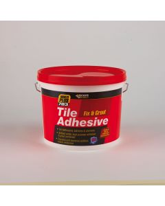 703 Fix & Grout Tile Adhesive 750g