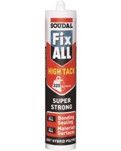 Fix All High Tack 290ml