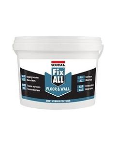 Fix All Floor & Wall 4KG