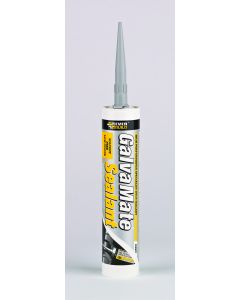 Galva Mate Sealant 310ml