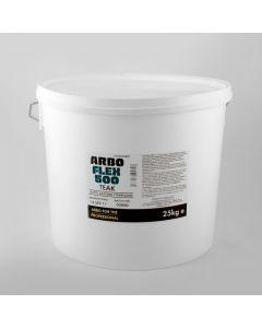 Arboflex 500 Butyl 2kg Bucket