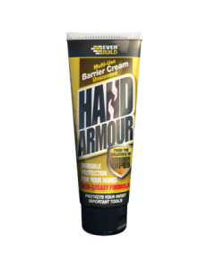 Hand Armour Barrier Cream 100ml