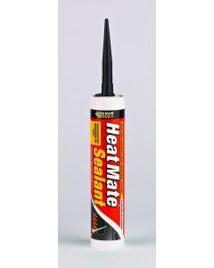 Heat Mate Sealant 310ml