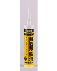 Silicone HM 310ml