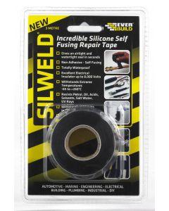Silweld Silicone Repair Tape 3M