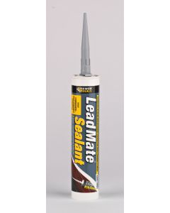 Everbuild Lead Mate Sealant 310ml