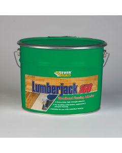 Lumberjack 160 Woodbond 10L