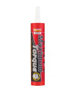 Everbuild Maximum Torque 300ml