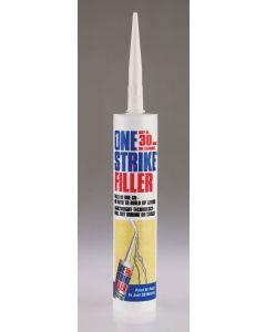 One Strike Filler Cartridge 310ml