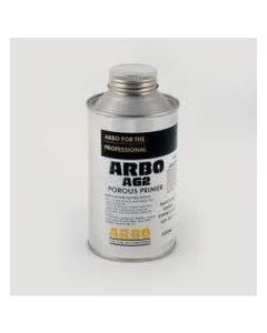 AG2 Porous Primer 500ml Tin