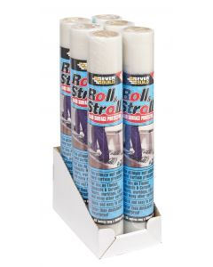 Roll & Stroll Hard Surface Protector 600mm x 25M
