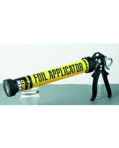 Tecnic Foil Pack Gun 600ml