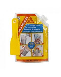 Sika Mix & Go 1.25KG