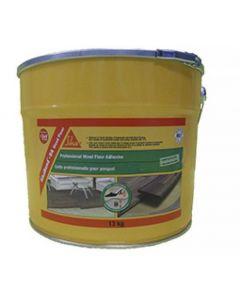 Sikabond 54 Wood Adhesive 700ml