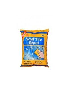 SikaCeram Wall Tile Grout 3KG