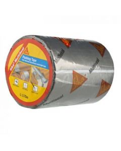 Sika Multiseal 300mm x 10M