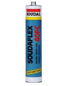SoudaFlex 40FC 600ml