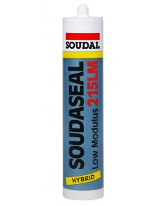 SoudaSeal 215 LM 600ml