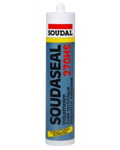 SoudaSeal 270 HS 600ml