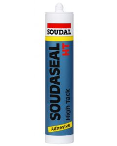SoudaSeal High Tack 290ml