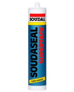 SoudaSeal Super Tack 290ml