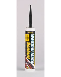 Everflex WeatherMate Sealant 295ml