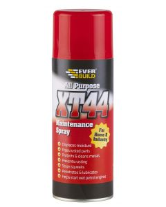 XT44 Multi Maintenance Spray 400ml