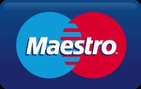 _Maestro
