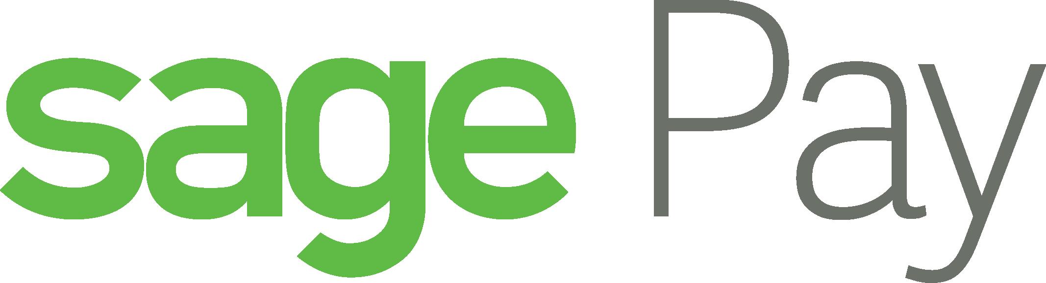 Sage Pay